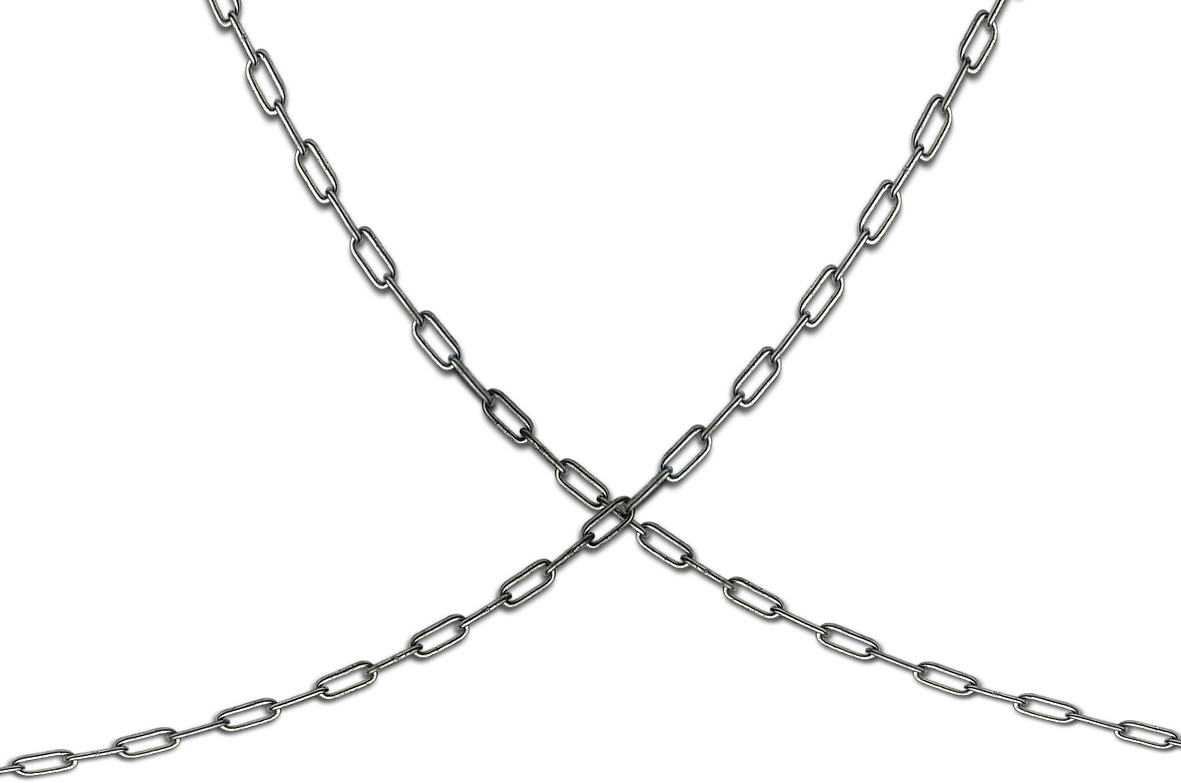 Transparent-Silver-Chain-PNG.png