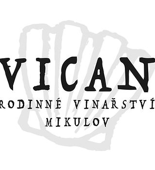 VICAN.jpg