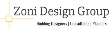 ZDG-Logo2019-Small.jpg