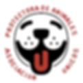 logo_nuevo_únicos.png