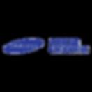 Samsung Engineering logo.png