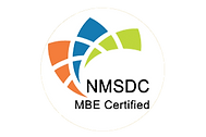 NMSDC MBE.png