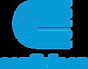 Con Edison logo.png
