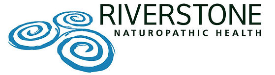 Riverstone logo.jpg