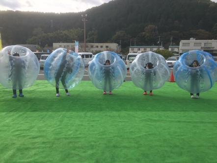 バブルボール①.png