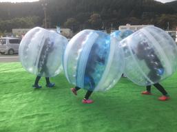 バブルボール.png