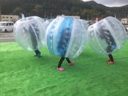 バブルボール②.png