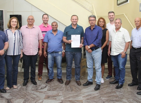Projeto com diretrizes mais duras de combate à dengue será analisado pela Câmara