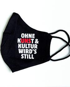 Maskel_OhneKunst&Kultur_ (1 von 1).jpg