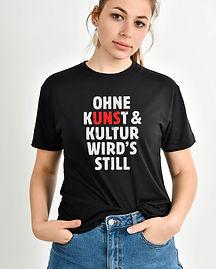 Cyroline-Ohne-kUNSt-und-Kultur-wird--s-s