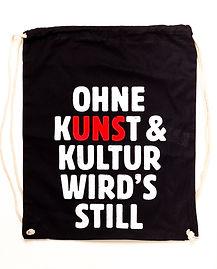 Turnbeutel_OhneKunst&Kultur_ (1 von 1).j