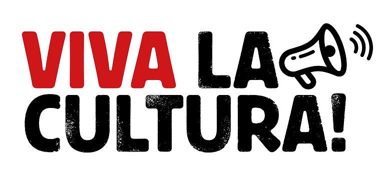 Viva_la_cultura_zweizeilig_op.jpg