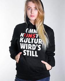 Cyroline-Hoodie---Ohne-kUNSt-und-Kultur-