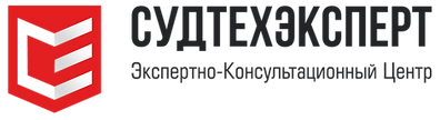 Logo_color-01_edited.png