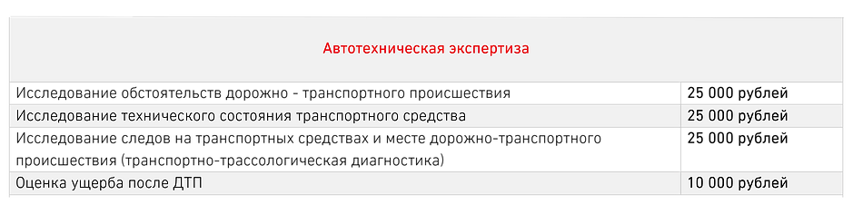 автотехническая экспертиза.png