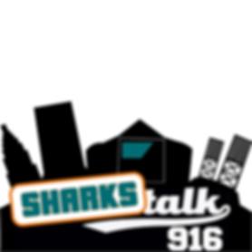 SharksTalk-logo.png