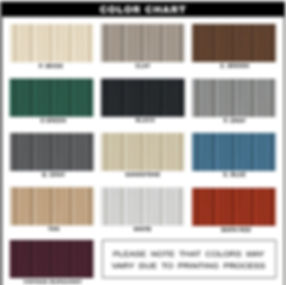 BCMS Color Chart.jpg