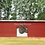 Thumbnail: 30' x 75' x 14' Vertical Roof Garage
