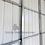 Thumbnail: 36' x 35' x 12' Clear Span Steel Building