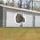 Thumbnail: 30' x 51' x 12' Vertical Roof Garage