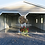 Thumbnail: 24' x 35' x 9' Vertical Roof Garage