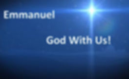 Emmanuel God with us.jpg
