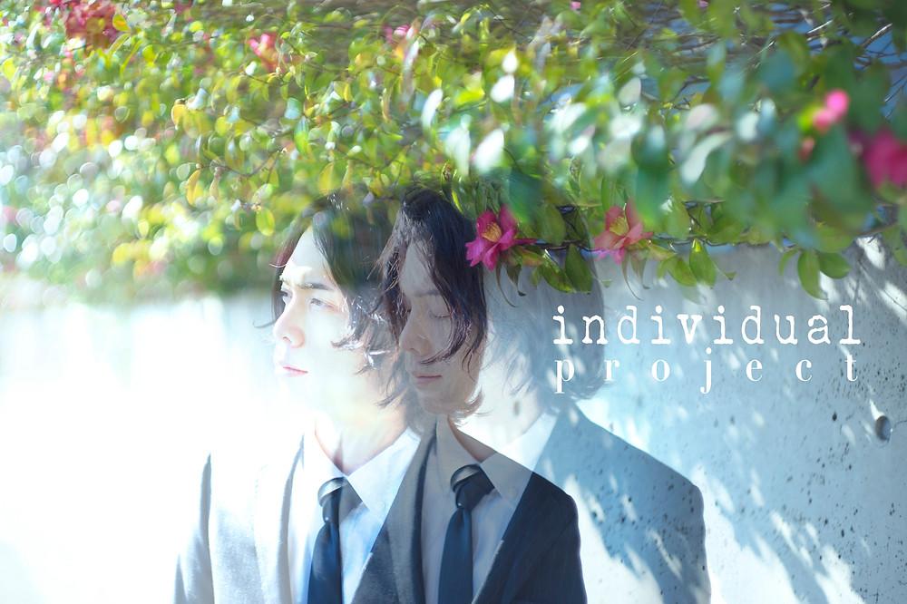 individual-img.jpg