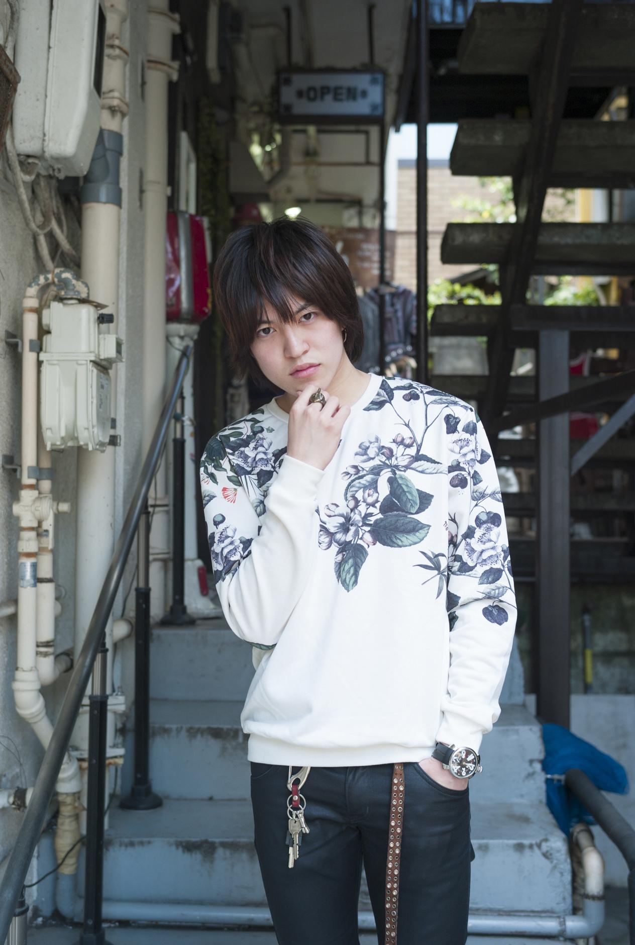 Ryosuke2.jpg