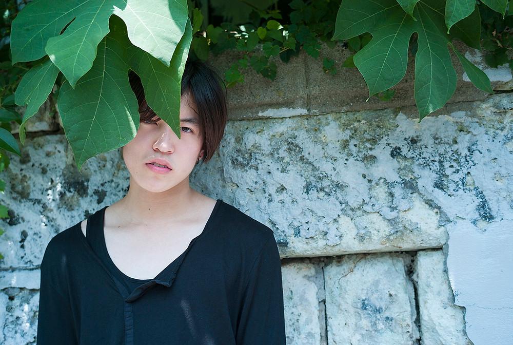 ryosuke0613.jpg