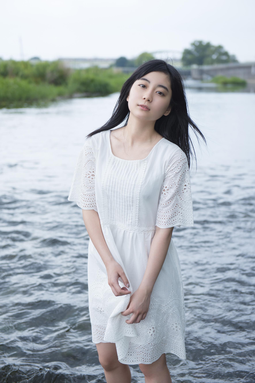 yuzuki1