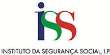 instituto-seguranca-social-logo.png