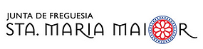 jf-sta-maria-maior.png