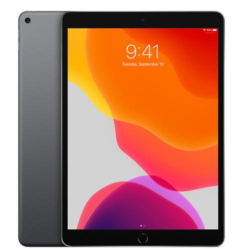 """10.2"""" iPad Wi-Fi 32GB - 8th Generation"""