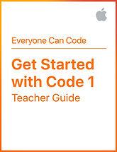41_book_code1_53cc7jjeda.jpg