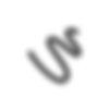 category-icon-creativity.png