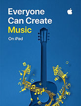 41_book_create_music_7chznf5jhg.jpg