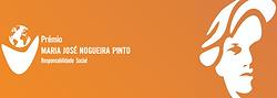premio_maria_jose_nogueira_pinto.png