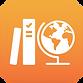 41_app_schoolwork_4aj28gwk4p.png