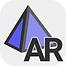 41_app_01_geogebra_ar_yasozdzva5.png