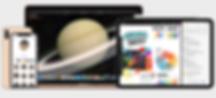 Captura de ecrã 2020-04-21, às 14.46.2