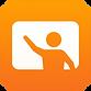 41_app_classroom_kilgqv56l9.png