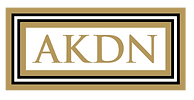 aga-khan-logo.png