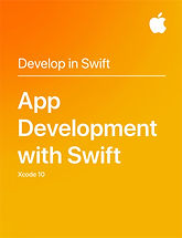41_book_code_app_09hdqcntli.jpg