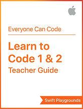 41_book_code12_d4yq9z412p.jpg
