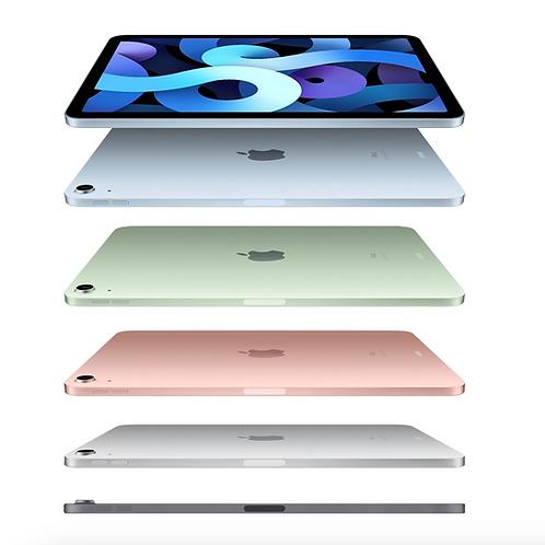 """10.9"""" iPad Air Wi-Fi 64GB"""