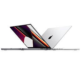 MacBook_Pro_16-in_Space_Gray_MacBook_Pro_16-in_Silver_Hero_Screen__USEN.jpg