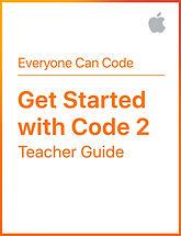 41_book_code2_b43jwn4wrd.jpg