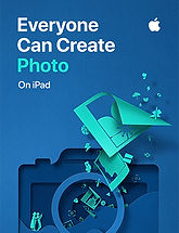 41_book_create_photo_jw14vdpeml.jpg