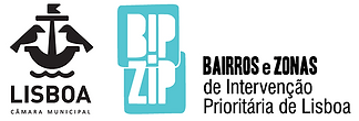 bipzip-logo.png