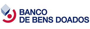 banco-bens-doados-logo.png